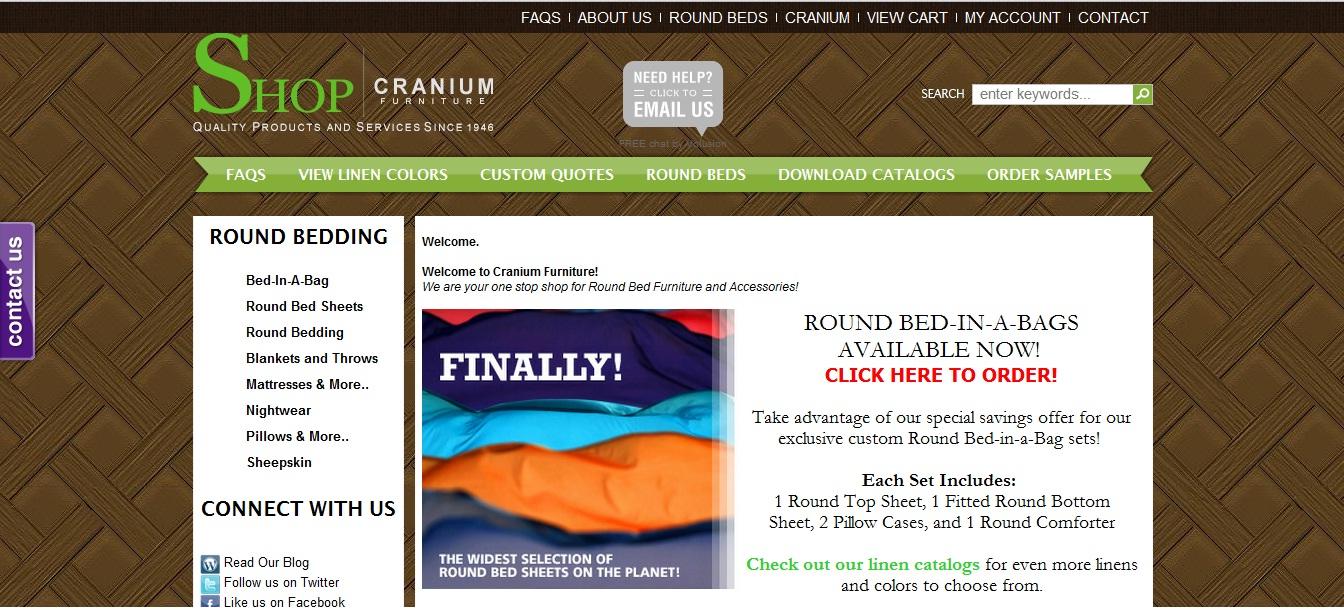 cranium furniture. delighful furniture bedroom furniture stores perth picture ideas with master  to cranium